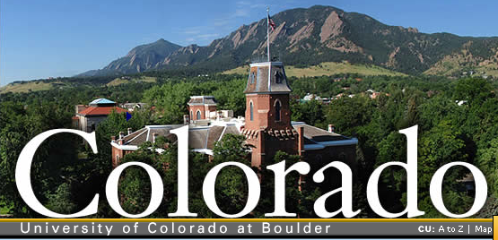 "cu application essay questions Responding to the cu boulder essay prompt here is an example of a cu boulder essay prompt with which you can write your own cu boulder essay and statement of purpose for mba in usa boulder essay online ""the university of colorado boulder's flagship 2030 strategic plan promotes exceptional teaching, research."